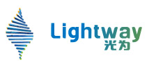 Lightway Green New Energy
